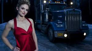 Lisa Kelly, Sexiest Pics (IRT) # 5 She Is Eye Candy. - Tom Hough ... Even More From I80 In Nebraska Pt 8 Kelley Blue Book Vehicle History Report Best Truck Resource On The Road I5 California Part 13 Cover Shoot Outtakes Zach Beadle And His Cabover Pete At Trucks Are Modern Reindeer San Antonio Expressnews Trucking Jeff Foster Pin By Harold On Dump Trucks Pinterest Mack Macks Shows Bee Tx Actionappraisalus Wallpaper 2018 Company Learns Firsthand Why Its Good To Know Cpr Cbs Denver The First Selfdriving Takes Streets Of Nevada