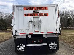 100 J And J Truck Sales 2016 Kenworth T880 Five Axle Dump Paccar MX13 500HP Manual