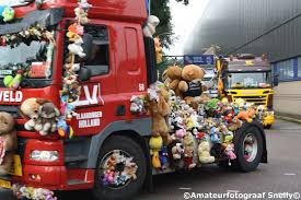 Truckrun On FeedYeti.com Agents Searching For Truck Involved In Deadly Hitandrun Kforcom The Long Haul 10 Tips To Help Your Truck Run Well In Old Age Palestinian Strikes Israeli Motorist 28e Peelland Tckrun Sirisnl Are You Financially Equipped A Food Black Market Trucks Run Is Over Catering Future Houten 2016 Bigtruck Duff Simpsons Hit Fandom Powered By Wikia Charity Ennis County Clare September 23 20 Flickr Rundown Pickup Still Use Clorinda Formosa Province Hours Route En Doorkomsttijden Weert 2017 Nedweert24