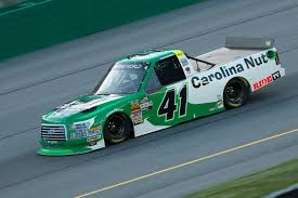 NASCAR Truck Series: 2018 Buckle Up In Your Truck 225 Results ... Pictures Of Nascar 2017 Trucks Kidskunstinfo Results News Sharon Speedway Nationwide Series Phoenix Qualifying Results Vincent Elbaz Film 2014 Myrtle Beach Dover Nascar Truck Series June 2 Camping World Race Notes Penalty Daytona Odds July 2018 Voeyball Tips On Spiking Super By Craftsman Insert Sheet Color Photos For Cwts Rattlesnake 400 At Texas Fox Sports Overtons 225 Turnt Search