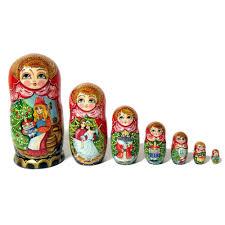 100 Matryoshka Kitchen Nutcracker Wooden Nesting Dolls Buy Russian Dolls Traditional Doll Toy Wooden Set 5 Pc Buy Wood DollsChild DollsWooden Dolls