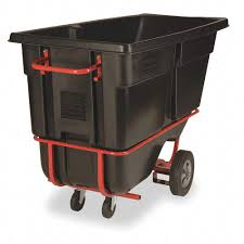 RUBBERMAID Black Tilt Truck, 27.0 Cu. Ft. Capacity, 1250 Lb. Load ... Rubbermaid Wheels Garden Cart Big Wheel Heavy Duty Utility 1 2 Yard Tilt Tckrubbermaid Cubic Truck Thailand Youtube Commercial Products 34 Cu Yd Cleaning Equipment Supplies Refuse Control Debris Removal Norcal Online Estate Auctions Liquidation Sales Lot 86 2018387 Placard For Trucks 18 X 6 Polyethylene With Fork Pockets Best Image Rubbermaid Black 270 Ft Capacity 2100 Lb Load 16 Hinged 135 1400 2018385 Red