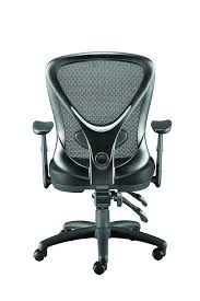 Staples Osgood Chair Brown by Furniture Staples Task Chair Office Chair Mesh Staples Office