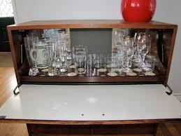 American Of Martinsville Dining Room Furniture by Mad For Mid Century American Of Martinsville Mid Century Bar