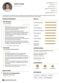 Bar & Restaurant Manager Resume Example - Update Yours For 2019 Whats The Difference Between Resume And Cv Templates For Mac Sample Cv Format 10 Best Template Word Hr Administrative Professional Modern In Tabular Form 18 Wisestep Clean Resumecv Medialoot Vs Youtube 50 Spiring Resume Designs And What You Can Learn From Them Learn Writing Services Writing Multi Recruit Minimal Super 48 Great Curriculum Vitae Examples Lab The A 20 Download Create Your 5 Minutes