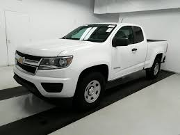 Used 2016 CHEVROLET COLORADO WORK TRUCK Truck For Sale In WEST PALM ... Used Cars For Sale Evans Co 80620 Fresh Rides Inc 7 Steps To Buying A Pickup Truck Edmunds Retro Big 10 Chevy Option Offered On 2018 Silverado Medium Duty Premium Center Llc 2017 Chevrolet 1500 Work Crew Cab Near Trucks By Owner Fancy Pre Owned Ford F550 Work Municipal Year 2001 Price 9355 2015 53l V8 4x4 New 2wd Reg 1190 At 2008 Buick Gmc For In Silverthorne 2500hd 2014 Pauls Craigslist St Louis And Vans Lowest