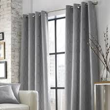 lighting window coverings sale sears canada windows