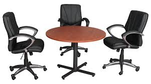 Conference & Training Tables Traingfoldtablesnoricpage_3 Khomi Fniture Shop 18 X 60 Plastic Folding Traing Table Set With 2 Gray Metal Mayline Flipngo Regal Mahogany Flip2rmh Bungee Tables Global Group And Chairs Mktrcc7224pl09bk Foldingchairs4lesscom Rentals Office Arthur P Ohara Inc Computer 72 L Leopold Nesting And Room Kobe Flip Top Mobile Modesty Panel Mario Stack Offex 96 3 Black Folding Traing Table In Primary Middle School Students Desk Chair Traing Table