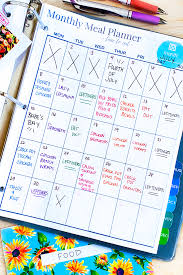 July 2019 Budget Monthly Meal Plan - The Budget Mom Platejoy Reviews 2019 Services Plans Products Costs Plan Your Trip To Pinners Conference A Promo Code Nuttarian Power Prep Program Hello Meal Sunday Week 2 Embracing Simple Latest Medifast Coupon Codes September Get Up 35 Off Florida Prepaid New Open Enrollment Period Updated Nutrisystem Exclusive 50 From My Kitchen Archives Money Saving Mom 60 Eat Right Coupons Promo Discount Codes How Do I Apply Code Splendid Spoon