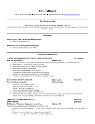free account executive resume sles free essays culture pro flat