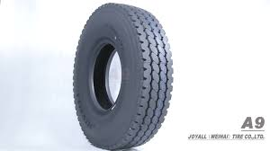 Chinese Tire Brands Joyall Tyre Price List 12r22.5 Chinese Truck ... Truck Tires Brands Torch And Kapsen Chinese Truck Tires Brands 38565r225 Of 38565r22 Rims Wheel Manufacturers About Us Texas Tires Edinburg Tx 956 38473 Create Your Own Tire Stickers Tire Stickers Commercial Missauga On The Terminal Made In China For Sale Gomez Wheels Riverside Ca Auto Repair Shop Best From New Or Used All Season To Terrain Car Tirecenters Llc Truckin Parts Suv Accessory Superstore Top Brand Low Pro 29575r225