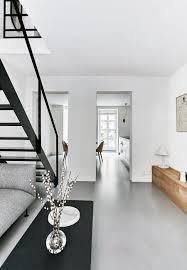 pin house and leisure auf home wohnzimmer einrichten