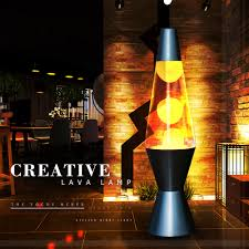 Mathmos Lava Lamp Singapore by Where Did You Get That Stonegable Lamp Art Ideas