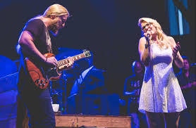 Tedeschi Trucks Band, Drive-By Truckers, And The Marcus King Band ...