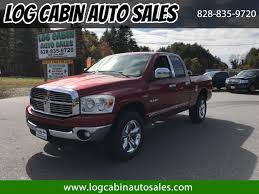Used Cars For Sale Murphy NC 28906 Log Cabin Auto Sales Buy Here Pay Seneca Scused Cars Clemson Scbad Credit No Who Is The Best Used Car Dealer In Okc Don Hickey Trucks 2007 Dodge Ram Buy Here Pay 9471833 Youtube Jacksonville Fl Orange Park In And Truck Newark Nj 973 2426152 Morrisriverscom Troy Al New Sales Service American Auto Group Llc Instant Fancing Welcome To Clean Nashville Tn 37217