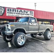 Pin By Becky On Ford Trucks Only 3❤ | Pinterest | Ford Trucks ... Flashback F10039s New Arrivals Of Whole Trucksparts Trucks Or 31979 Ford Truck Parts Manuals On Cd Detroit Iron 1979 Fordtruck F 100 79ft6636c Desert Valley Auto Rust Free 7379 Cab Enthusiasts Forums 671979 Dennis Carpenter Restoration 197379 Master And Accessory Catalog 1500 Dump For Sale Centre Transwestern Centres Cheap 79 Find Deals Line At Alibacom Wiring Diagram 1971 F100 Ignition Canadaford Free Best Fmc Fire Rickreall Or Cc Heavy Equipment