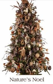 Raz Christmas Trees 2013 by 1644 Best Christmas Trees Images On Pinterest Xmas Trees