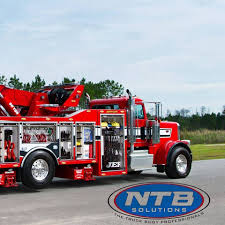 National Truck Body Solutions - Home | Facebook Imt 16035 Truck Mounted Crane Body This Imt Dom Iii Has A 100 Lb Capacity Crane And Is Beast Of 28562 Drywall On 2019 Freightliner 114sd 6x4 Custom Mechanics Trucks Carco Industries Cstktec Blog Page 2 3 Cstk Equipment 2017 Ford F550 Domi Walkaround Youtube 1 For Your Service Utility Needs Available Inventory Iowa Mold Tooling Co Inc 2016 F 550 4x4 Showcase Mine Nichols Fleet