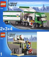 City | Tagged 'Cargo' | Brickset: LEGO Set Guide And Database Custom Lego City Cargo Truck Lego Scale Vehicles City Ideas Product Ideas Cityscaled Amazoncom 3221 Toys Games Itructions Youtube City 60020 321 Pcs Ages 512 Sold Out New Sealed 60169 Terminal In Sealed Box York Gold Flatbed 60017 My Style Toy Building Set Buy Airport Cargo Terminal For Kids Cwjoost