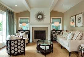 Taupe Sofa Living Room Ideas by 17 Coastal Decorating Ideas Living Room Electrohome Info