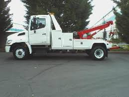 List Of Synonyms And Antonyms Of The Word: Hino Wrecker 2014 Hino 258 With 21 Jerrdan Steel 6ton Carrier Eastern Tow Trucks For Salehino268 Chevron Lcg 12sacramento Canew Car Rollback Truck For Sale In New York In Florida Sale Used On Buyllsearch Tai Cheong Hino Tow Truck No4 Yatming Copy 164 A Very Cru Flickr 2018 White Century 216 10 Series Car Carrier Stock California 2017 258alp Air Brake Ride Sus22srrd6twlpshark 360 View Of Alp 2007 3d Model Hum3d Store Mcmahon Centers Wreckers Rotators Carriers Filehino Fb112 Tow Truck Haskyjpg Wikimedia Commons Salehino258 Century 12fullerton