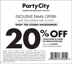 Party City Printable Coupons Online | Printable Coupons Online Lowes Coupon Code 2016 Spotify Free Printable Macys Coupons Online Barnes Noble Book Fair The Literacy Center Free Can Of Cat Food At Petsmart Via App Michael Car Wash Voucher Amazoncom Nook Glowlight Plus Ereader In Store Coupon Codes Dunkin Donuts Codes For Target Rock And Roll Marathon App French Toast School Uniforms Goodshop Noble Membership Buffalo Wagon Albany Ny Lord Taylor April 2015