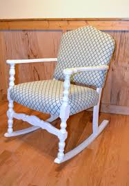 Vintage Shabby Chic Rocking Chair White Turquoise Upcycle Recycle ... Illustration Of A Rocking Chair With Shabby Chic Design Royalty Antique Creamy White In Norwich Vintage Blue Painted Vinterior Extra Distressed Finish Church Chapel Chairs Cafujefodotop Page 78 Shabby Chic Wooden Chairs Modern Floral Diy Girls Build Club Update A Nursery Glider The Mommy Chair White Nursery Farnborough Hampshire Grey Rocking Sandiacre Nottinghamshire Gumtree Doll Etsy Grey Cv11 Nuneaton And Bedworth For
