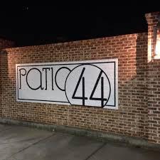 Patio 44 Hattiesburg Ms by Photos At Patio 44 Cajun Creole Restaurant