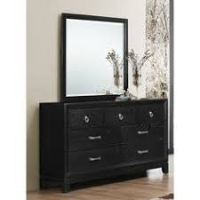 this contemporary kian bedroom dresser demonstrates that the