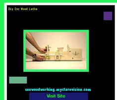 cnc wood carving machine reviews 084552 woodworking plans and