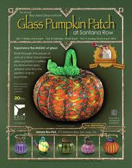 Pumpkin Patch San Jose 2015 by Santana Row Pumpkin Patch Press Release 2016