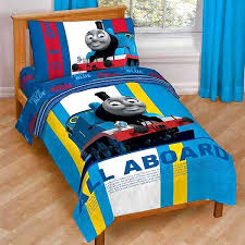 Thomas The Tank Engine Toddler Bed by Stunning Design Thomas The Train Bedroom Set Thomas Bedroom The