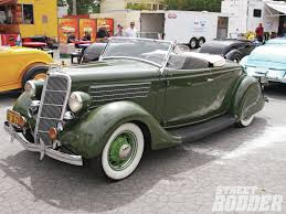1935 Ford Coupe For Sale Craigslist   2019 2020 Best Car Release And ... Cversion Van Craigslist Best Car Release And Reviews 2019 20 Ford F100 For Sale All New Houston Trucks By Owner Top Models Used Truck Dealers Near Abilene Tx Resource F250 Diesel Price Wichita Falls Cars Dealer Autos Post In Amarillo Tx Cargurus Vintage Step Intertional Mxt Fseries Owns Fullsize Market Gm Sells Most Blog Coach Specialistsdfws Elite Rvcoach Center