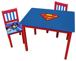 Amazon.com: O'Kids Superman Wooden Table And Chair Set ... Delta Children Ninja Turtles Table Chair Set With Storage Suphero Bedroom Ideas For Boys Preg Painted Wooden Laptop Chairs Coffee Mug Birthday Parties Buy Latest Kids Tables Sets At Best Price Online In Dc Super Friends And Study 4 Years Old 19x 26 Wood Steel America Sweetheart Dressing Stool Pink Hearts Jungle Gyms Treehouses Sandboxes The Workshop Pj Masks Desk Bin Home Sanctuary Day