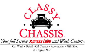 About Classy Chassis | Classy Chassis Classy Chassis Rv 5th Wheel Trailer Hauler Bed Introduction Youtube Classic Buick Gmc New Used Dealer Near Cleveland Mentor Oh Chevrolet Camaro 2008 Elegant 1967 2018 Ram Limited Tungsten 1500 2500 3500 Models 2000 F550 Xlt 73lpowerstroke Crewcab Ford F Er Truck Beds For Sale Steel Bodied Cm Lovely Custom Fabricated Dump Bodies Intercon Equipment 1997 Chevy Tahoe Two Door Hoe Truckin Magazine Of The Month Pumper Dodge Trucks For In Texas Lively 5500hd Cab Best Image Kusaboshicom