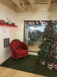 Christmas Tree Shop Middleboro Mass by The Salvation Army Raynham Family Store Home Facebook