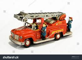 Rare Vintage Fire Truck Toy Isolated Stock Photo (Royalty Free ... Red Pickup Metal Farmhouse Rustic Decor Vintage Style Fire Truck Ebay Refighting Equipment Featured At Charlotte Autofair Winnipeg Fire Truck Youtube Old Village Co Rides Again The Foley Family Shares Its Love Driven Along Beaches Queen Street Stock Jennuine By Rook No 17 Cake Project Amazoncom Tonka Pumper Toys Games Reliable Key Wind Up Toy Revelstoke Vintage Fire Truck Mountaineer Engine Photos Images A Historic Picture