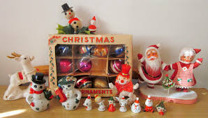Neuman Christmas Tree Bags by Our Adventures Amongst The Ducks Good U0026 Plenty