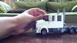 Build Your Own Semi Truck Semi Truck Build Your Own Thor Trucks Electric Semi Test Drive Accident Boughter Sinak Introducing The Lt Series Intertional Atlis Motor Vehicles Startengine Western Star Home Tesla Wikipedia Why Wants A Piece Of Commercial Trucking Industry Fortune Lego Delivery Itructions 3221 City This Truck Startup Thinks It Can Beat To Market The Just Like Workshop Tool Set Model 24371130 Great Selection For Our Used Heavy Duty Sale In Calgary