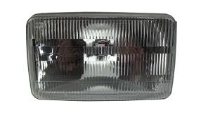 OEM Mack Semi Truck Head Light CH600 CH700 Series Composite ... Led Headlight Upgrade Medium Duty Work Truck Info 52017 F150 Anzo Outline Projector Headlights Black Xenon Headlights For American Simulator 2012 Ram 1500 Reviews And Rating Motor Trend 201518 Cree Headlight Kit F150ledscom 7 Round Single Custom Creations Project Ford Truckheadlights Episode 3 Youtube 7x6 Inch Drl Replace H6054 6014 Highlow Beam In 2017 Are Awesome The Drive Volvo Vn Vnl Vnm Amazoncom Driver Passenger Headlamps Replacement Oem Mack Semi Head Light Ch600 Ch700 Series Composite