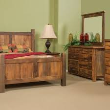 Walnut Creek Furniture Walnut Creek Furniture