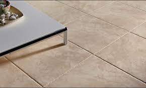 princeps porcelain tile ragno usa carpet and tile mart new