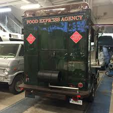 Foodtruck. Ford 1941 Former Railway Express Agency Now Food Express ... Food Truck Finder Services Manufacture Buy Sell Trucks How To Decide Between A And Trailer Apex Lego Custom Moc Nation Set Unbox Build Time Lapse Building Fabrication Industrial Kansas City Pizza Franchisee Uses Food Truck Build Brand Why Hire Prime Design Your Gourmet Kitchen Or 10 Best In The Us To Visit On National Day Custom Food Trucks Dura Stainless Sheet Metal Builders Group Episode 2 We