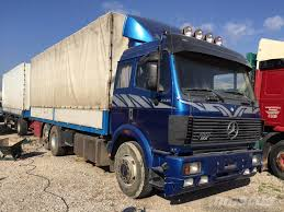 Used Mercedes-Benz 2448 Sk Flatbed / Dropside Year: 1992 Price: US ... Welcome To Iercounty Truck Van Mercedesbenz Dealer Beresfield Nsw Newcastle Trucks Poised Train 200 Commercial Vehicle Drivers Actros Truck Gains Semiautonomous Driver Assists Custom Tailored Molsheim Plant Youtube Antos Home Lastkraftwagen Division Represents At Retro Daimler Eactros Electric Begins Customer Trials Largest Fleet Order From Eastern Europe For In Launches Special Edition Keith Andrews Commercial Vehicles Sale New Used