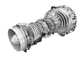 Dresser Rand Siemens News by Siemens Introduces New Gas Turbine To O U0026g Market Compressortech2