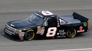 John Hunter Nemechek Wins Trucks Race At Martinsville - Sports News ... Bobby Labonte 2005 Chevy Silverado Truck Martinsville Win Raced Trucks Gallery Now Up Bryan Silas Falls Out Of 2014 Nascar Camping Kyle Busch Wins Martinsvilles Race Racingjunk News First 51 Laps Of Spring 2016 Youtube Nemechek Snow Delayed Series In Results March 26 2018 Racing Johnny Sauter Holds Off Chase Elliott To Advance Championship Google Alpha Energy Solutions 250 Latest Joey Logano Cooper Standard Ford Won The Exciting Bump Pass
