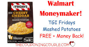 Tgif Mobile Coupons : Hanes Coupon Code Free Shipping One Hanes Place Catalog Hanes Coupon Code Hashtag On Twitter Large Ultimate Stretch Boxerbriefs 4 Pk Vonage Promo Free Shipping Her Way Coupons Kobe T Shirts Coupon Dreamworks Kohls 30 Off Code In Store And Off Underwear Printable 2018 Two For One Spa Deals Cvs 2019