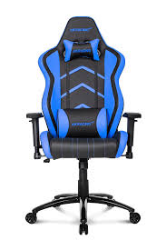 Dxr Racing Chair Cheap by Best Gaming Chairs For Csgo In 2017 Approved By Pro Players