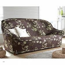 housse de canapé cuir protege canape cuir timsfors canapé 2 places mjuk kimstad