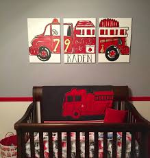 Triptych Red Vintage Fire Truck. 54x24 Original Learning Special Disney Lightning Mcqueen With Dinoco Blue Truck Bangshiftcom Lions Super Pull Of The South Cool Truck And July 2015 F150 Ecoboost Of The Month Contest Lifted Edition Nct 127 Fire Member Names Hd Youtube Firetruck Name Sign 3d V Carved Personalized San Antonios Cockasian Food Banned Over Eater Farmhouse Red Valentines Signred Hearts Little This Chevy S10 Xtreme Lives Up To Its Supercharged Ls Non Body Colored Camper Shells Colorado Gmc Canyon 2004 Redline Red Ssr Forum Dump Isolated Names Removed Stock Photo 8278501